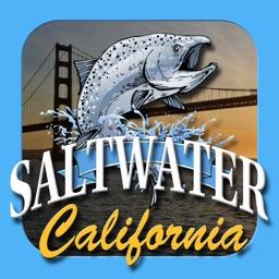 SaltwaterCA