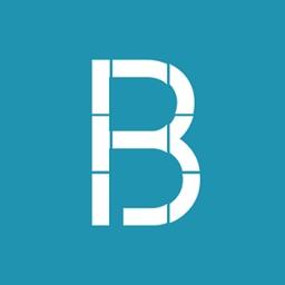 Bannergram - Image Splitter
