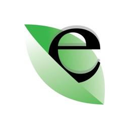 eFAWATEERcom