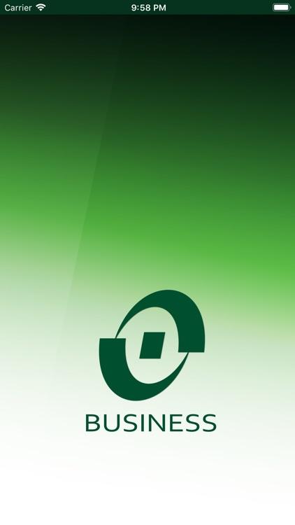 Savers Business Mobile Banking