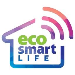 ECO SMART LIFE
