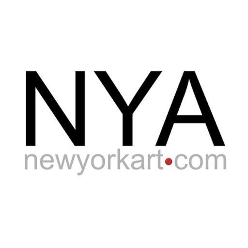 NYA | newyorkart.com