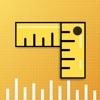 AR尺子-测距测量专家