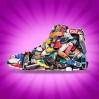 Sneaker Art! Hack Online Generator  img