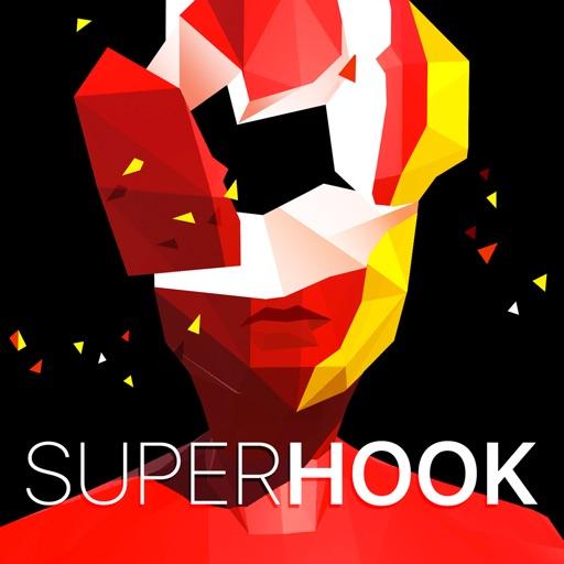 SUPER'HOOK