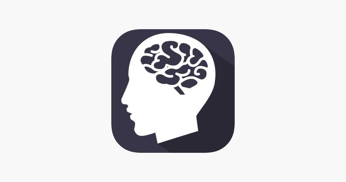 IQ Test - Intelligence Test on the App Store