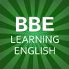 BBE英语-BBC学英语