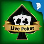Poker Live Omaha & Texas Hack Online Generator  img