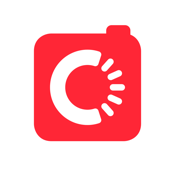 Carousell app review