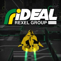 Ideal Electrical iRacer