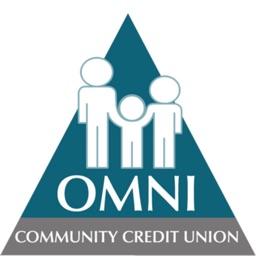 OMNI Mobile Banking