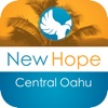 New Hope Central Oahu