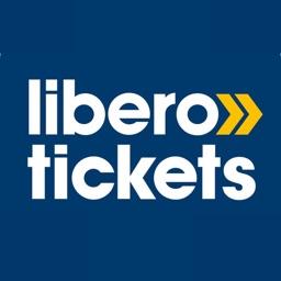 LiberoTickets