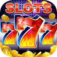 Codes for Classic Vegas Slots © Hack