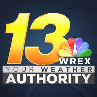 WBNG 12 News on the App Store