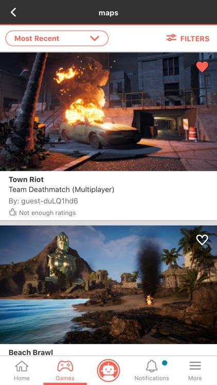 Ubisoft Club screenshot-4