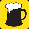 Drunk Mode - Call Blocker iphone and android app