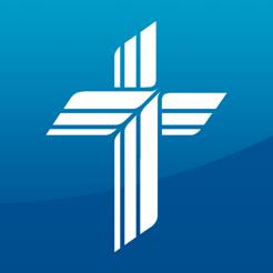 Zion Lutheran Church Ashland