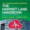 Harriet Lane Handbook App