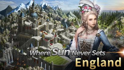 Reign of Empires: War Conquest screenshot 4