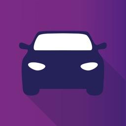 Cars.com - New & Used Cars