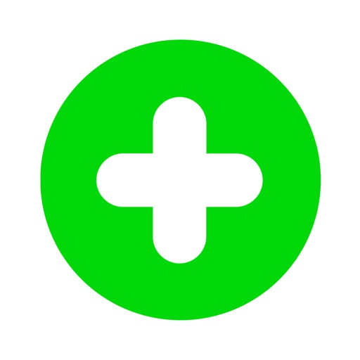 Flipgrid. free software for iPhone and iPad