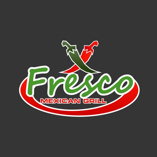 Fresco Mexican Grill