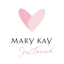 Mary Kay InTouch® Spain
