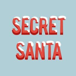 Secret Santa - Generator