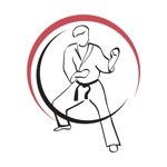 Caputos American Karate Studio