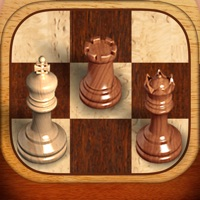 Codes for Chess Hack