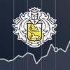 Тинькофф Инвестиции - iPhoneアプリ