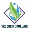 点击获取Yeşeren Okulları