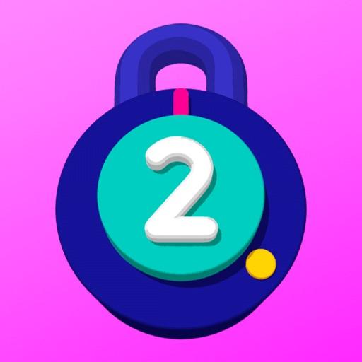 Pop the Lock 2