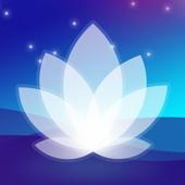 TaoMix 2 - Calma y Relajación