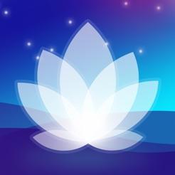 TaoMix 2 - Rilassati. Medita.