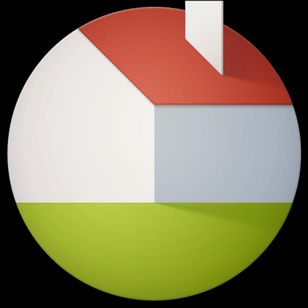 Live home 3d interior design im mac app store - Free interior design apps for mac ...