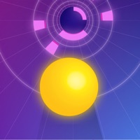 Codes for Dancing Vortex: Color Ball Run Hack