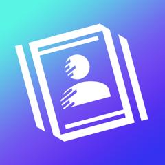 LikesPic - Photo Frames Editor