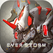 未来风暴(everstorm)