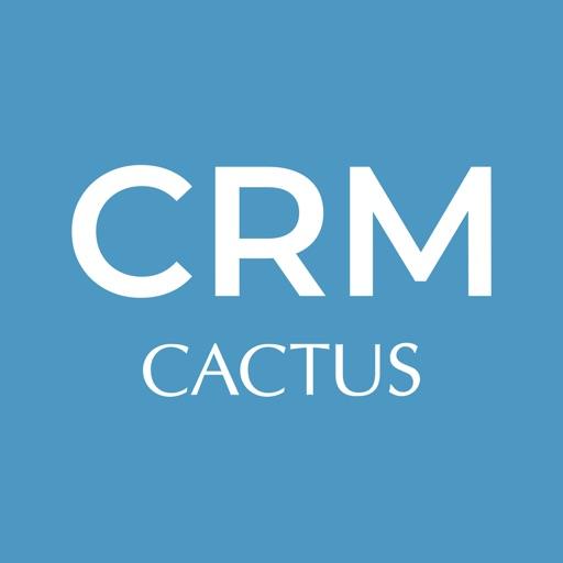 CACTUS CRM