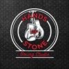 HandsOfStone Reviews