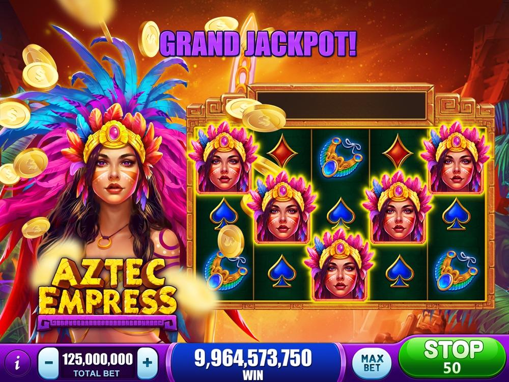 No Deposit Bonus - USA Online Casino Bonuses (Best Codes)