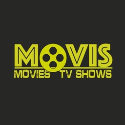 Movis : The Movie Hub Trailers