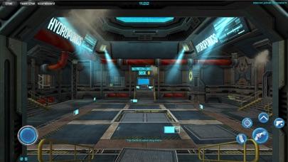 CITY WAR - Dead Zone screenshot four