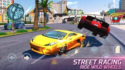 download Gangstar Vegas indir ücretsiz - windows 8 , 7 veya 10 and Mac Download now