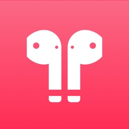 Share Music Graphics