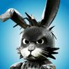BunnyCrush