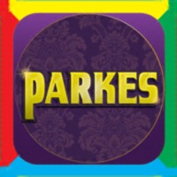 Codes for Parkes Colombiano Hack