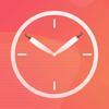 Fasting Tracker Pro